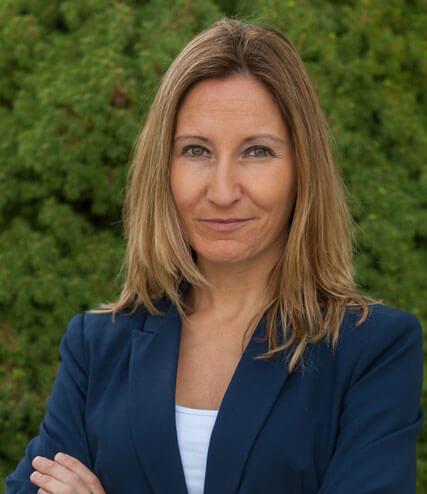 Ana Pardo-Saganta